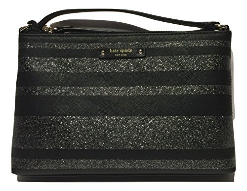 Kate Spade Cross Body Handbags - 5