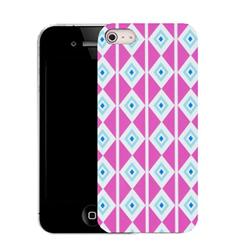 Mobile Case Mate iPhone 5c clip on Silicone Coque couverture case cover Pare-chocs + STYLET - illogical pattern (SILICON)