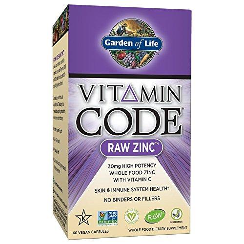 garden-of-life-zinc-vitamin-vitamin-code-raw-zinc-whole-food-supplement-with-vitamin-c-vegan-60-caps