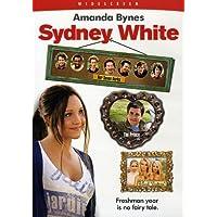 Sydney White (Widescreen) (Bilingual)