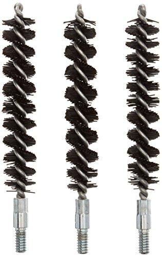 Tipton Rifle Nylon Bore Brush product image