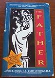 The Father, Arthur Colman and Libby Colman, 0380719169
