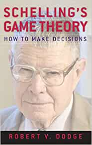 Book how to make decisions