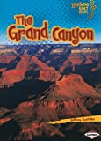 The Grand Canyon, Lerner Classroom and Jeffrey Zuehlke, 0761355731