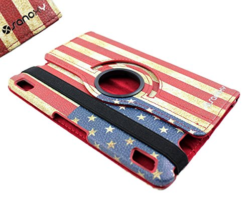 89-kindle-fire-hdx-case-elegani-360-degree-rotating-magnetic-pu-leather-stand-case-smart-cover-for-n