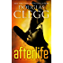 Afterlife: A Psychic Thriller