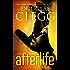 Afterlife: A Psychic Horror Thriller
