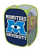 Disney Pixar Monsters University Pop Up Hamper