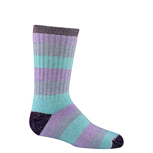 lil b socks - 4