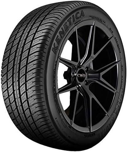 Starfire Solarus AS All-Season Radial Tire-215//60R15 94H