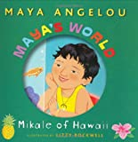 Mikale of Hawaii, Maya Angelou, 0375828354