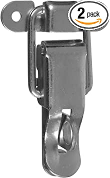 """Details about  /HHIP 2208-0625 5//8 X 5/"""" Right Hand S10K-MGIVR//L2 Internal Grooving Tool Holder"""