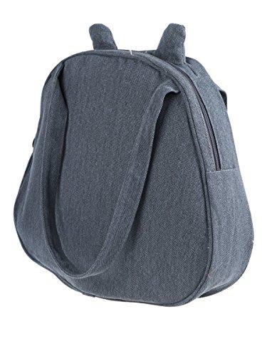 Totoro Totoro Totoro CoolChange handbag spacious CoolChange Totoro spacious CoolChange CoolChange handbag spacious handbag CoolChange spacious handbag Ifg0q6gAw