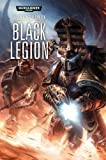 Black Legion (The Black Legion)