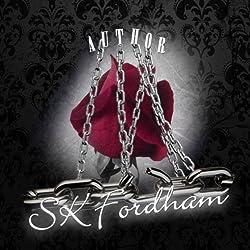 SK Fordham