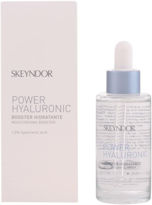 Skeyndor Power Hyaluronic Hidratante Facial - 30 ml
