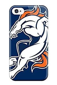 Andrew Cardin's Shop 8064971K733426755 denverroncos NFL Sports & Colleges newest iPhone 4/4s cases