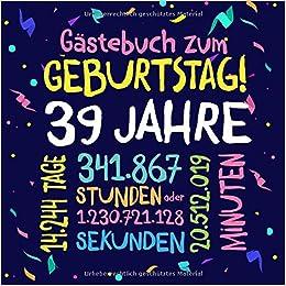 Witzige Spruche Zum 50 Geburtstag Einer Frau Ecoplant Es