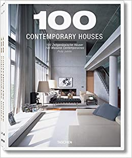 AD Architectural Digest Italia Settembre 2018 Pages 51 100