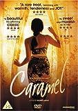 Caramel [DVD] (2007)