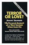 Terror or Love? 9780394507187
