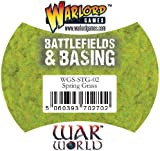 Warlord Games - Spring Grass ( 500ml)