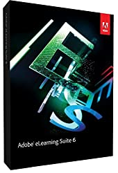 Elearning Suite Upgrade From Elearning Suite 2elearning Suite 2.5creative Suite 5creative Suite 5.5ast 6
