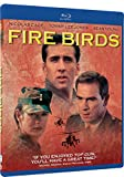 Fire Birds - Best Reviews Guide