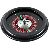 Yuanhe 18 Inch Roulette Wheel