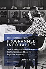 In 1944, Britain led the world in electronic computing. By 1974, the British computer industry was all but extinct. What happened in the intervening thirty years holds lessons for all postindustrial superpowers. As Britain struggled to use te...