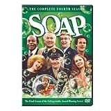 Soap : Season 4