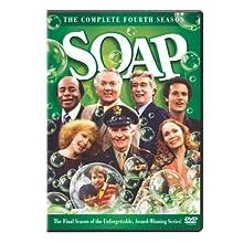 Soap : Season 4 (2010)