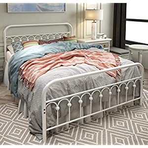 51gnvrqf6IL._SS300_ Beach Bedroom Furniture and Coastal Bedroom Furniture