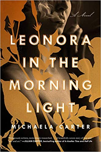 Leonora-in-the-Morning-Light