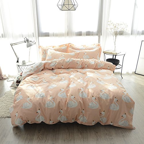 full comforter set for women - 8