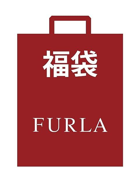db3452d084c1 [フルラ] FURLA 福袋 レディース バッグ 財布 小物 3点セット アウトレット [並行輸入