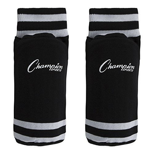 Champion Sports Youth Sock