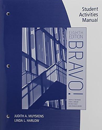 leica cm manual ebook