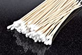 SE-CS100-6-6-Cotton-Swabs-with-Wooden-Handles-Pack-of-100