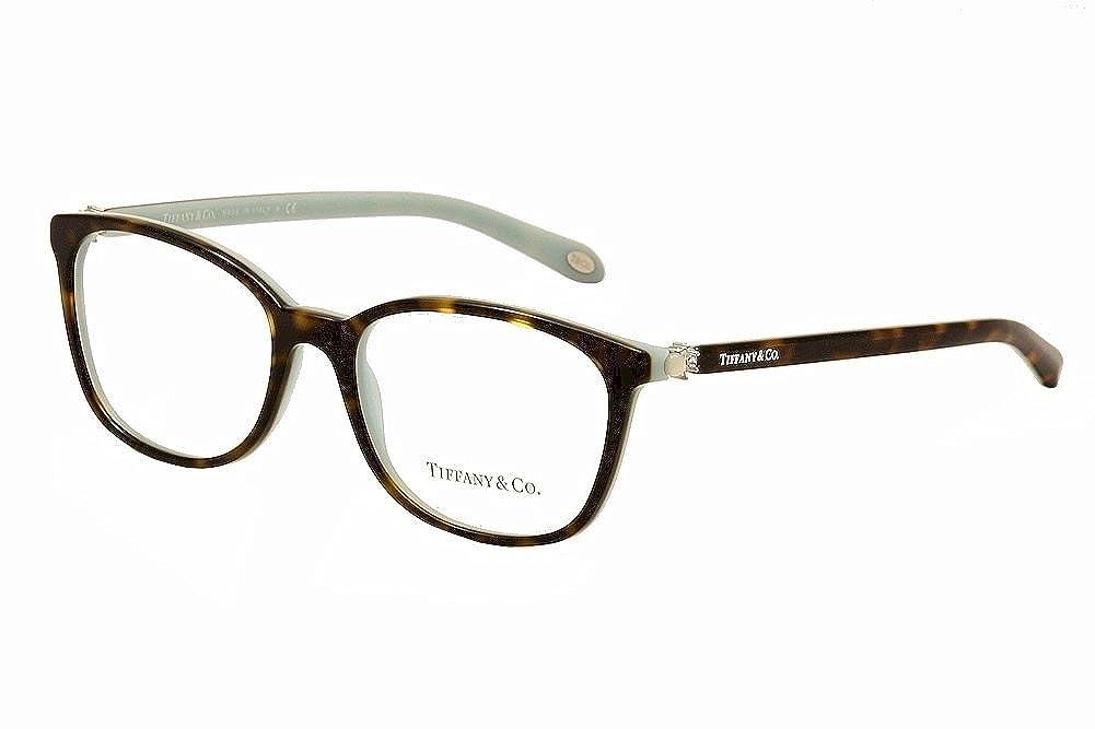 Tiffany Brille (TF2109HB 8134 53): Amazon.de: Bekleidung