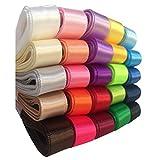 Image of the Duoqu ribbon assortment