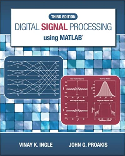 Digital signal processing using matlab vinay k ingle john g digital signal processing using matlab vinay k ingle john g proakis ebook amazon fandeluxe Image collections