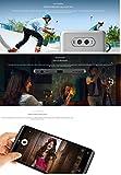 LG V20 H910 64GB - Titan Gray