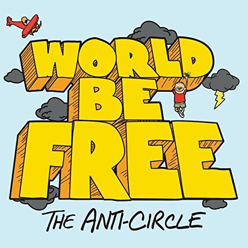 The Anti-Circle ()