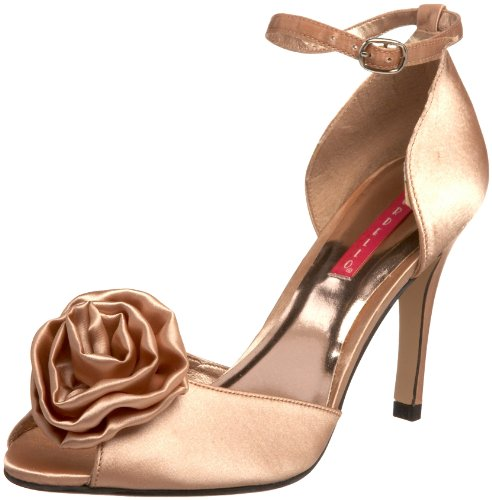 Bordello-By-Pleaser-Womens-Rosa-02-Ankle-Strap-Pump