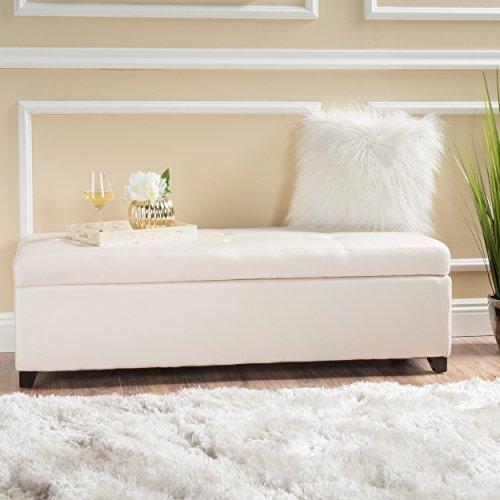 lobelia-ivory-fabric-stoarge-ottoman