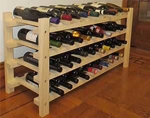 ... Freestanding Wine Racks U0026 Cabinets Part 88