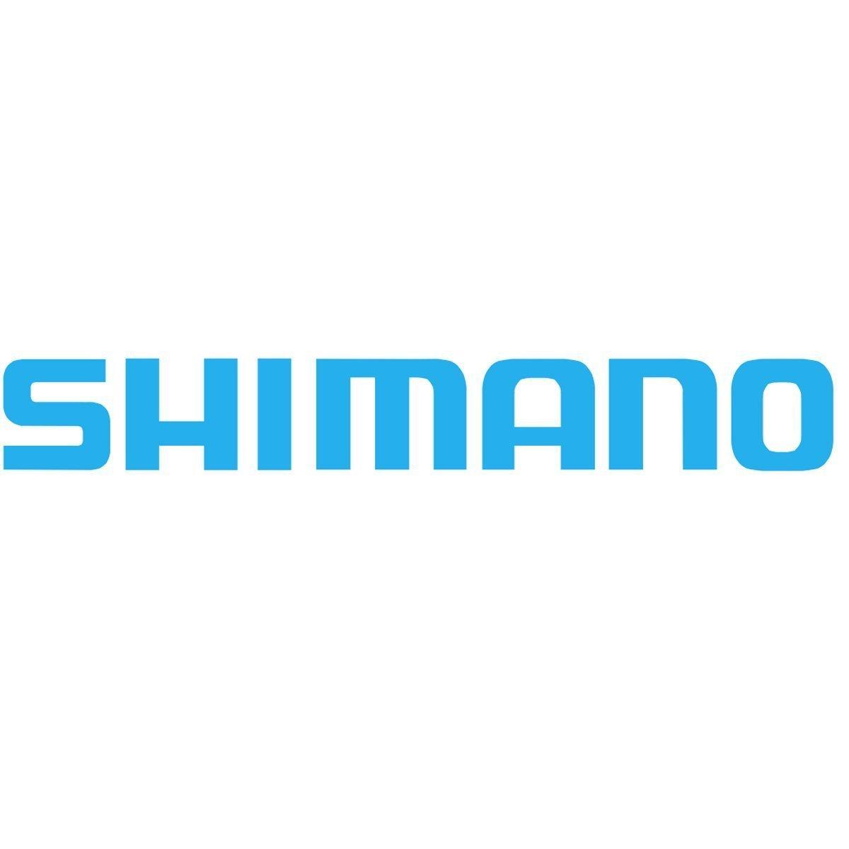 Shimano FC-M785 XT Chainring (104x38T 10 Speed AK Type) [並行輸入品] B075K21Z27
