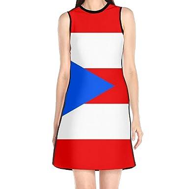 8b9ce38ac18 Short Sleeve Dress Girl Dress