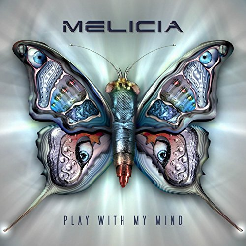 Melicia-Play With My Mind-(2368-2)-CD-FLAC-2006-RUiL Download